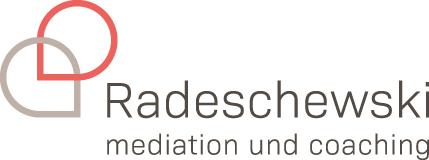 Radeschewski mediation und coaching